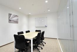 Sendai, Ekimae (Open Office)