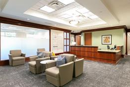 Meridian Cool Springs (Office Suites Plus)